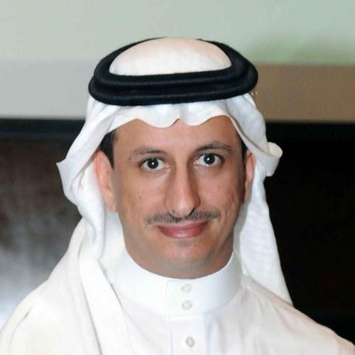 وزير الصحة يكلف د.العازمي وكيلاً مساعدًا لشؤون المستشفيات