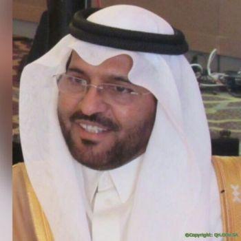 المدير العام يُشيد بالمضامين السامية للأوامر الملكية لخادم الحرمين الشريفين