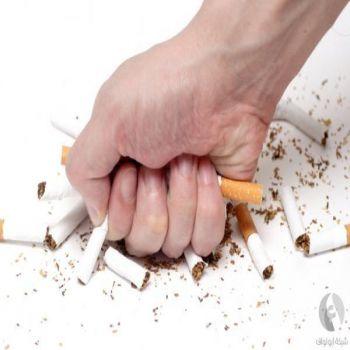 250  مراجعاً لعيادة الإقلاع عن التدخين بــ الصحة النفسية بــ القصيم خلال عام 2017 م.