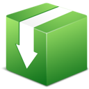 Internet Download Manager v5.02.10 Shareware